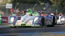 Loeb Le Mans 2005 4