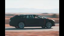 Schneller als Tesla