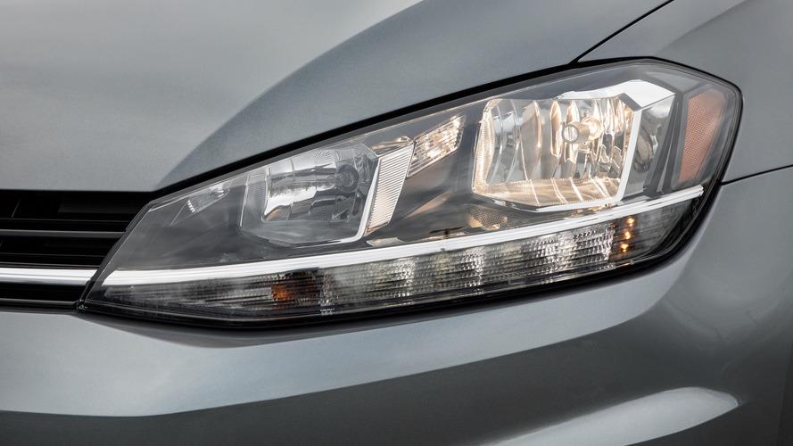 Tovább bővítheti elektromos autóinak számát a Volkswagen