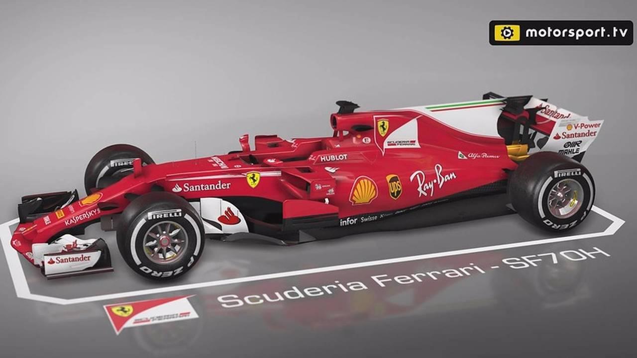 general-motorsport-tv-2017-motorsport-tv-3d-animations-ferrari-updates