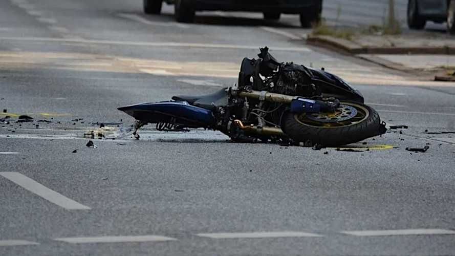 NYC Council Passes Bill Establishing DOT Crash Investigation Unit
