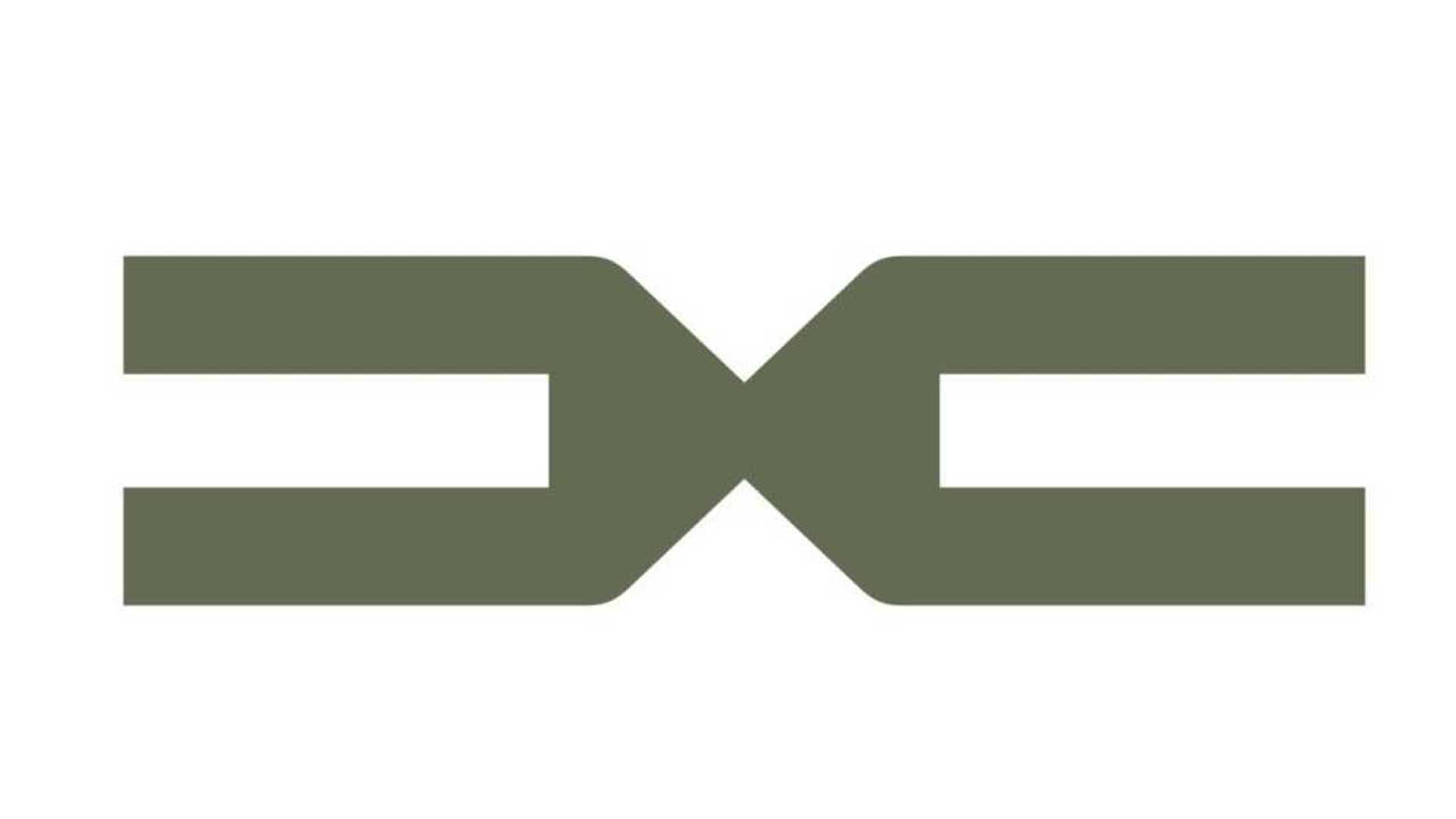 Une nouvelle identité visuelle et un nouveau logo pour Dacia