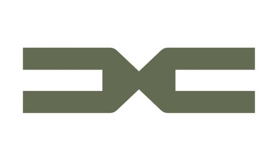 Dacia показала новый логотип и намекнула на рестайлинг Duster