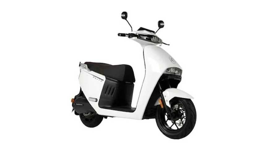 Indian Startup Prevail Launches Range Of Affordable Scooters