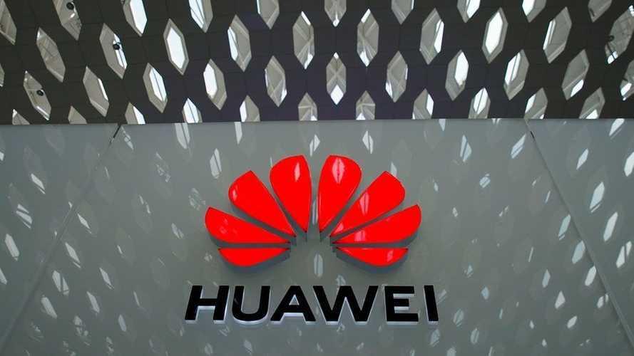 Huawei prepara l'affondo sull'auto elettrica: SUV in arrivo