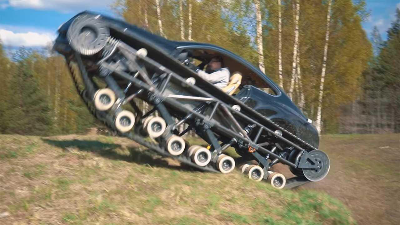 نتيجة بحث الصور عن Ultratank
