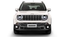 Jeep Renegade M.Y. 2020