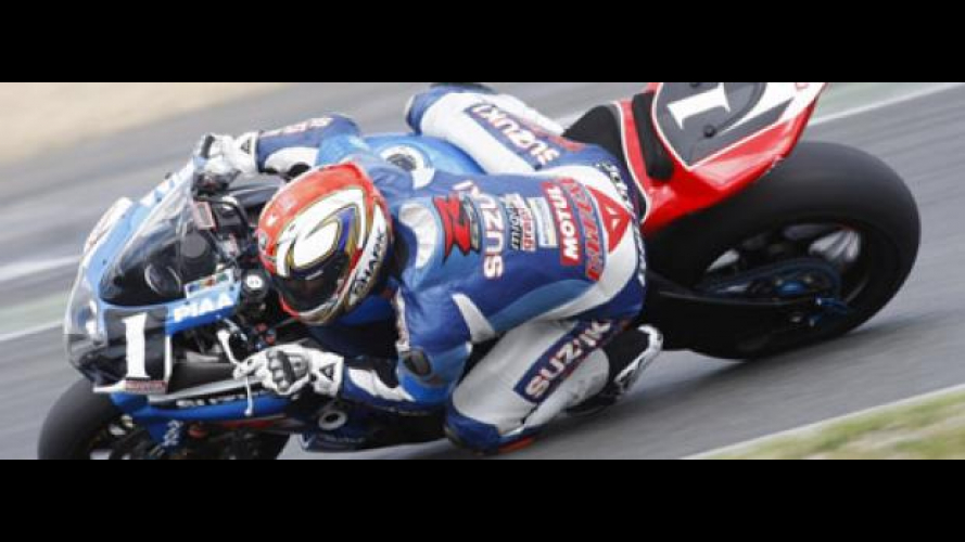 EWC 2012- 76° Bol d'Or: Sert in testa dopo le prime qualifiche