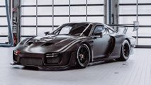 porsche 935 carbon fiber car porn