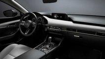 Mazda3, nuova e vecchia a confronto