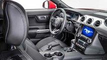 Ford Mustang 2019 - Brasil