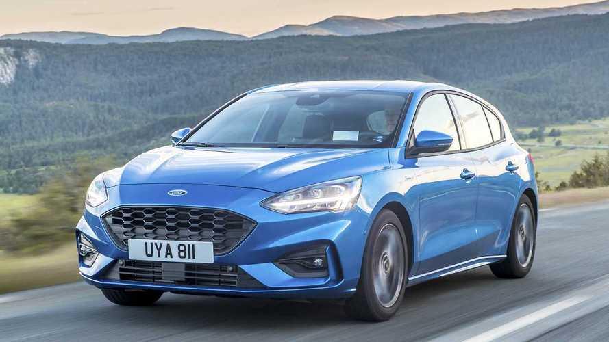 Ford, tüm yeni modellerinde elektrikli motor seçeneği de sunacak
