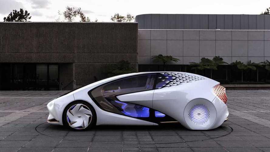 Auto elettriche, accordo tra Toyota e Suzuki