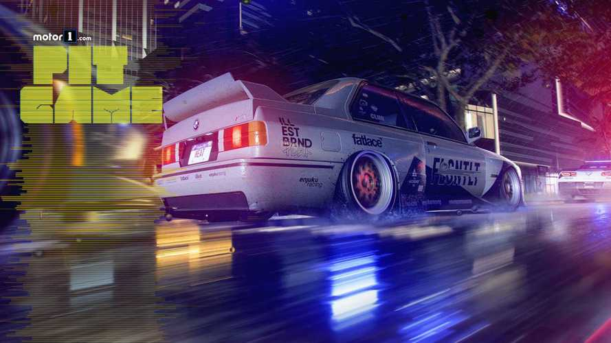 Need for Speed Heat, la prova in anteprima dell'ultimo capitolo EA