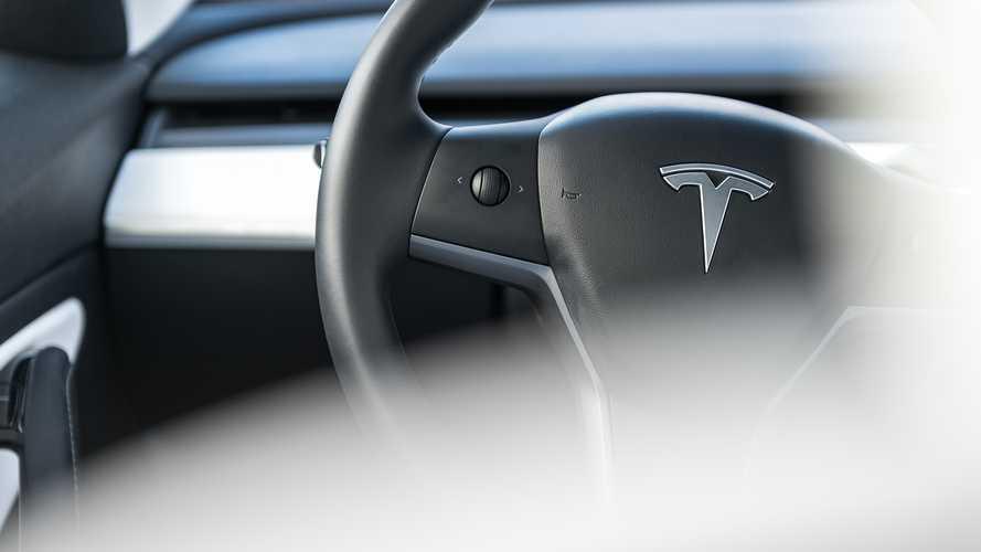 Elon Musk estime que ses voitures sont encore trop chères