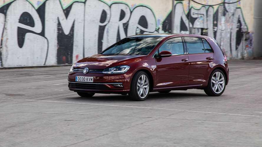 Prueba Volkswagen Golf 1.5 TSI EVO Sport 2019, ¡ahora es el momento!