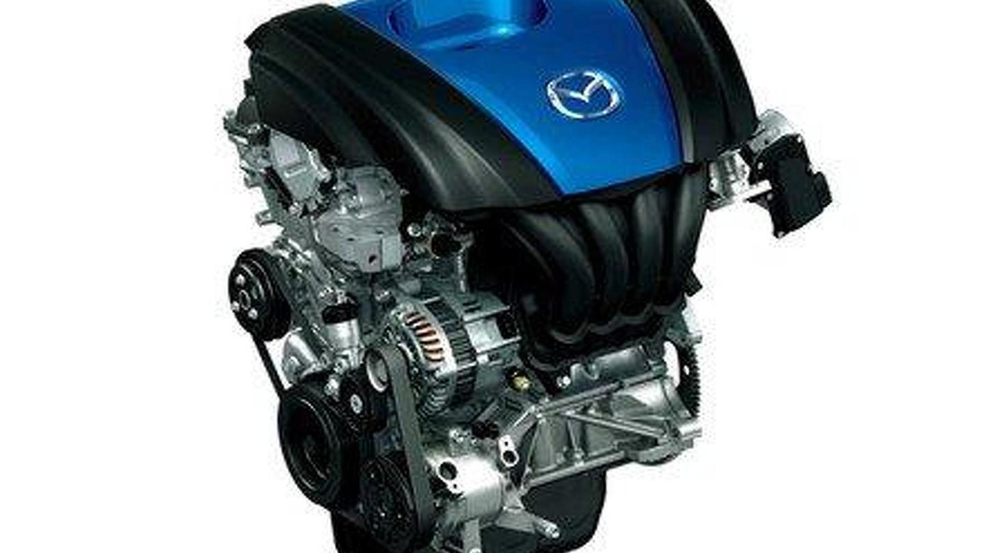 Kelebihan Kekurangan Mazda Skyactiv G Perbandingan Harga