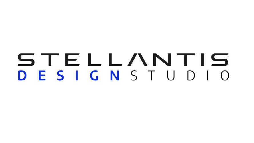 Stellantis, kendi tasarım evini açıyor