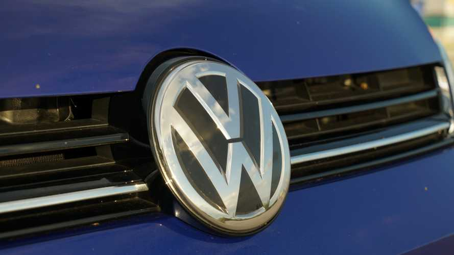 Volkswagen rolls out subscription model in the UK