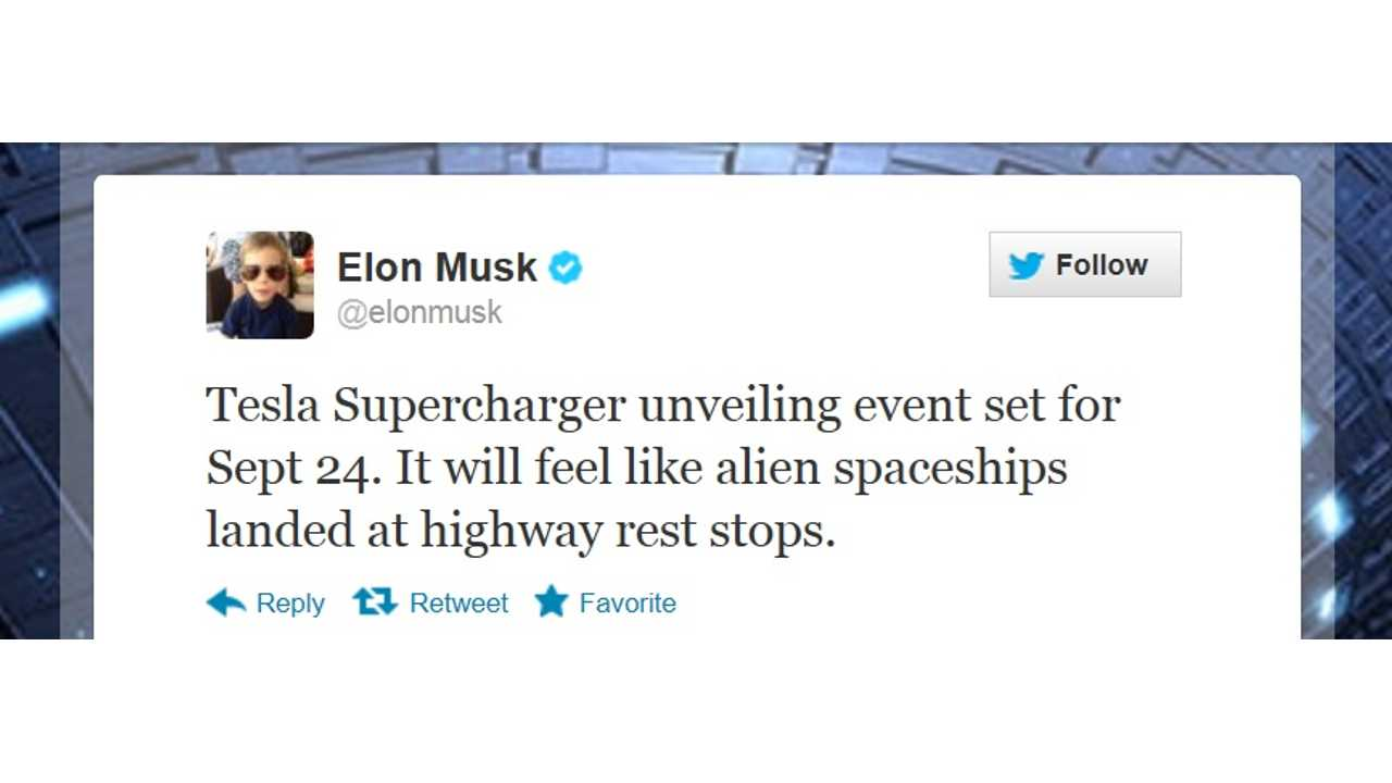 Automakers Take Note: Tesla Motors Success Comes Without Conventional Multi-Billion $ Advertising