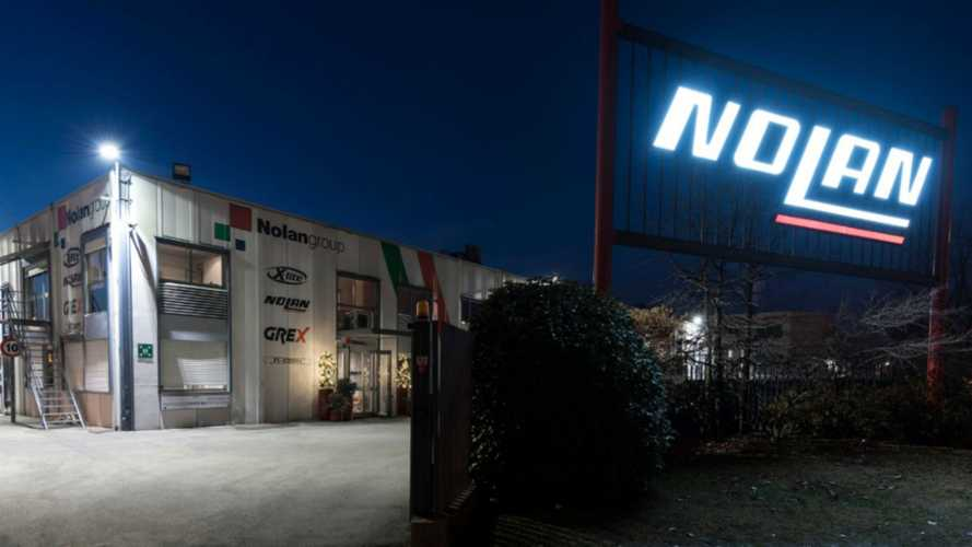2Ride Holding conferma l'acquisto di Nolan Group