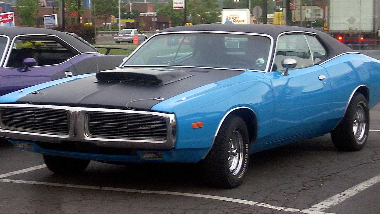 Con Artists Target Collector Car Buyers In Scam