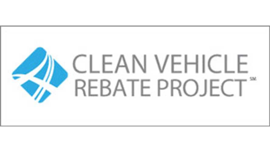 California Reshapes EV Rebate Program; Excludes EVs Over $60,000