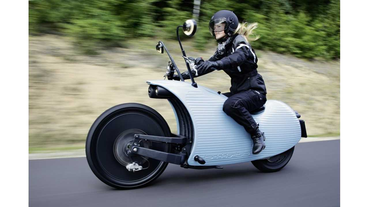 johammer-electric-motorcycle-11