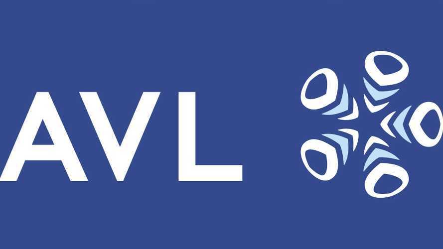 AVL logo