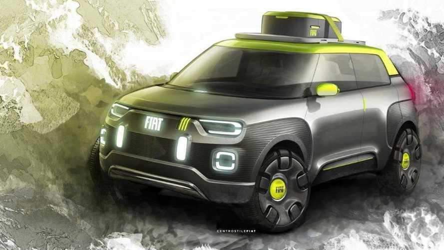 Opinião: Fiat enfim mostra que pode resgatar os bons tempos