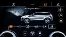 2020 Land Rover Range Rover Evoque: First Drive