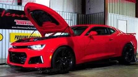 Motor1.com   Car News, Reviews and Analysis