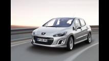 PSA Peugeot Citroën lidera novamente a produção de veículos na Argentina