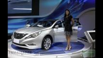 Coluna Alta Roda: Fator chave é o consumo - Kia Soul ganha motor flex no 2º semestre