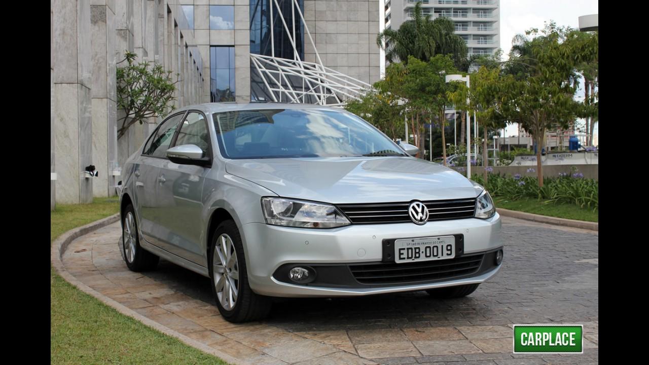 Brasileiro ainda é conservador na escolha da cor do carro