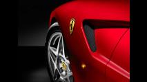 Ferrari 599 Fiorano
