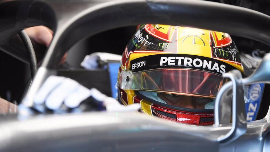 """Lauda: """"Se a F1 ficar segura demais, vai se destruir"""""""