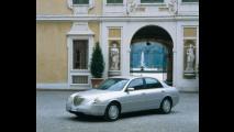 Lancia Thesis Protecta
