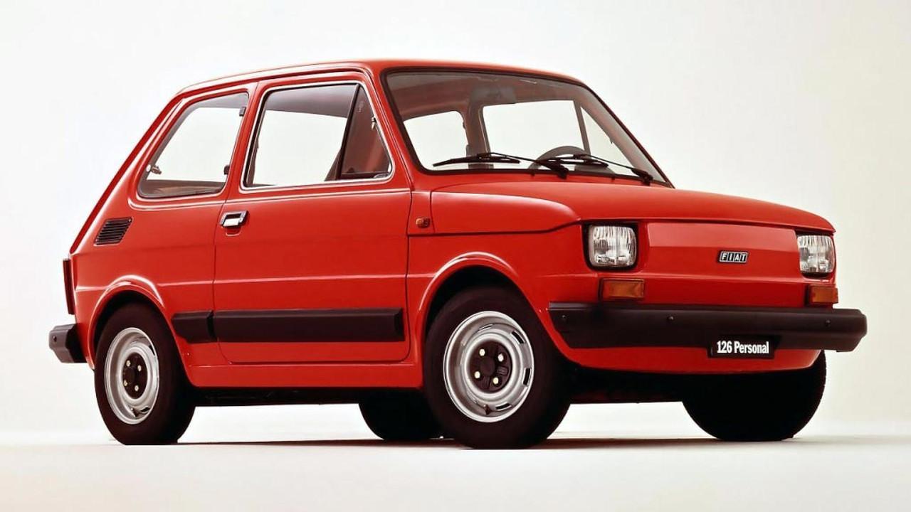 9 Carros E 1 Brinquedo Que Inspiraram O Novo Compacto Da Honda