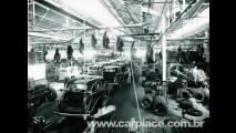 GM completa 84 anos no Brasil com planos de expansão e novos veículos