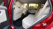 Nissan X-Trail 2021 (Avaliação)