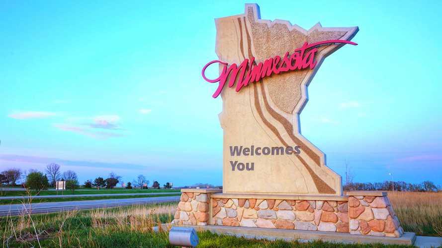 Best Car Insurance: Minnesota (2020)