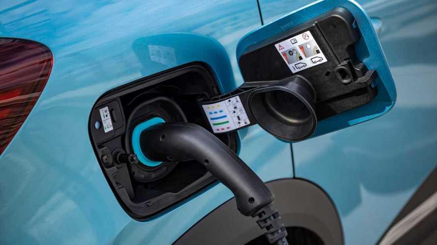 Take A Closer Look At Renault's New CMF-EV Platform