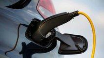 Mercedes la ricarica domestica di ibride ed elettriche