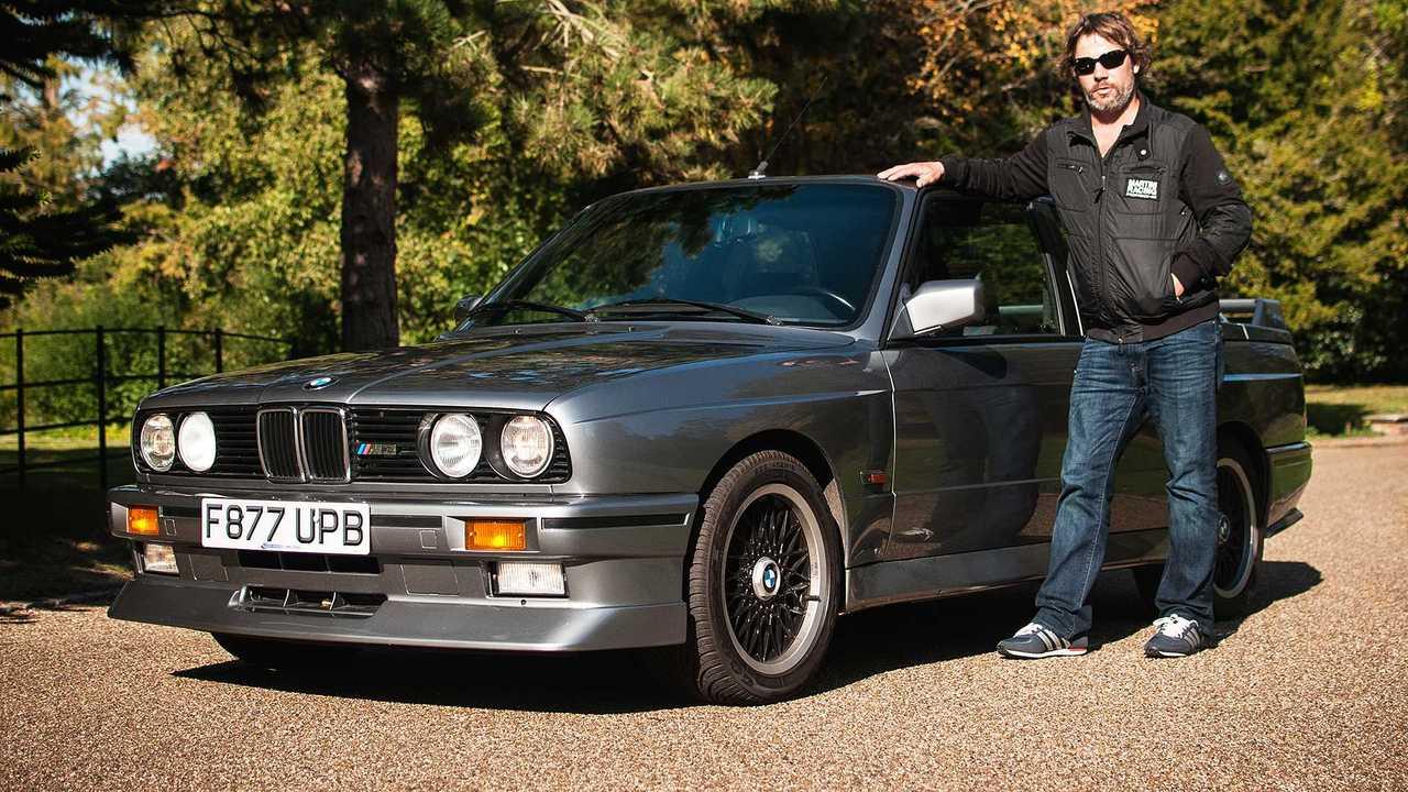 Jay Kay colección de coches a subasta