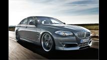 Schnitzer: BMW-Studie