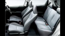 Neuer Toyota Yaris