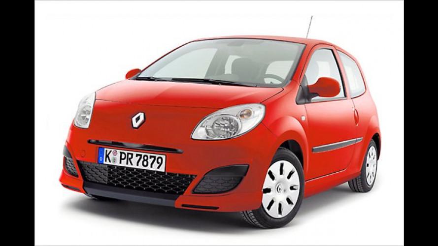 eco2: Renault wider den CO2-Ausstoß