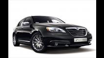 Chrysler im Kern