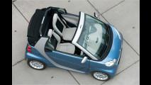 Smart Fortwo 2011 kommt